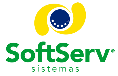 SoftServ Sistemas
